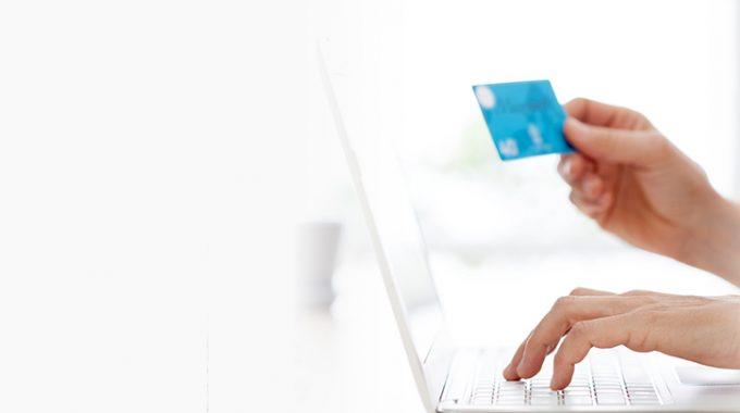 Vous Pouvez Maintenant Payer Votre Cotisation Par Carte De Crédit !
