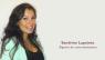 Arrivée de Mme Sandrine Lapointe, agente de communication