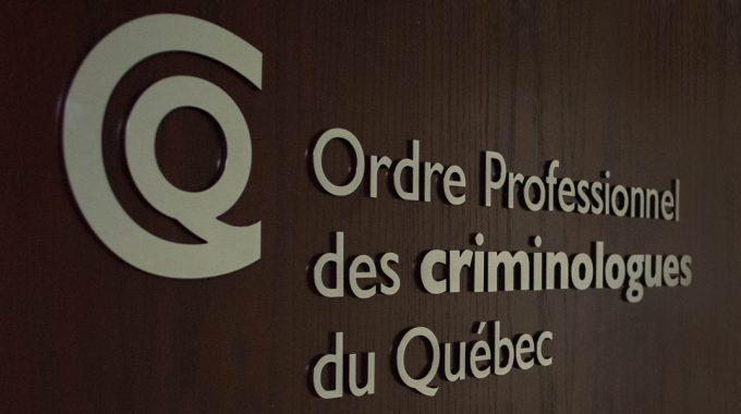 L'OPCQ Recherche Un Syndic Adjoint Contractuel