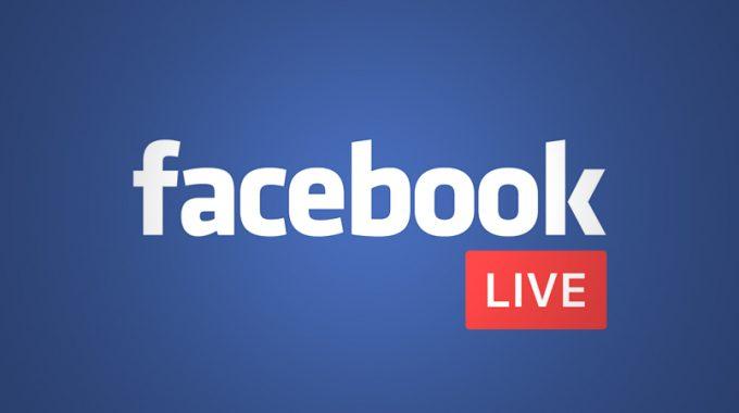 L'Assemblée Générale à Distance à Même Votre Facebook