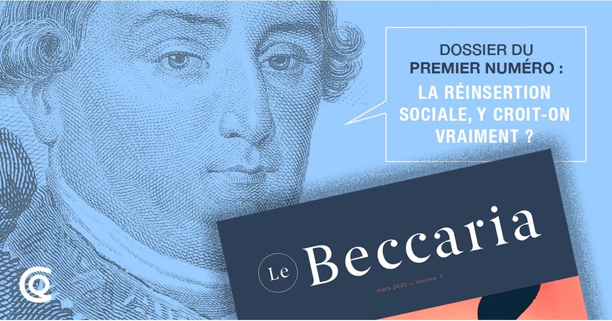 Le Beccaria
