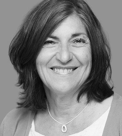 Michèle Goyette