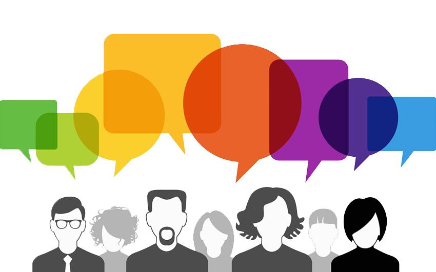 Infolettre Du 1er Octobre 2020 : Consultation Des Membres Et Assemblée Générale