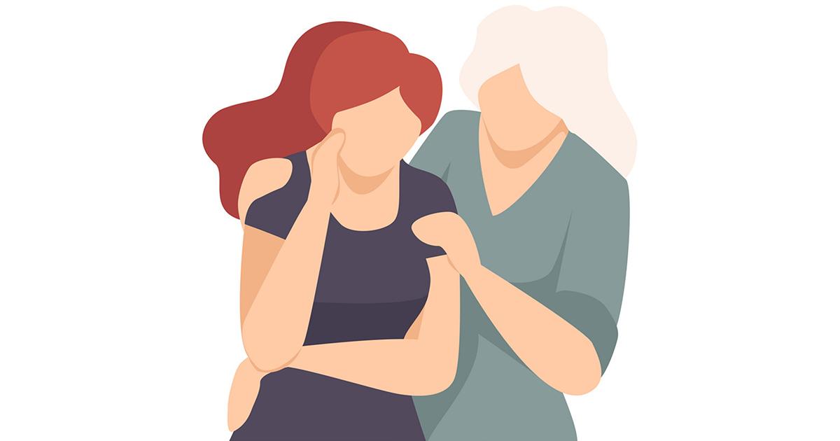 Formation Accréditée : La Fatigue De Compassion Et Le Trauma Vicariant   Comment Les Reconnaître Et Mieux S'en Protéger