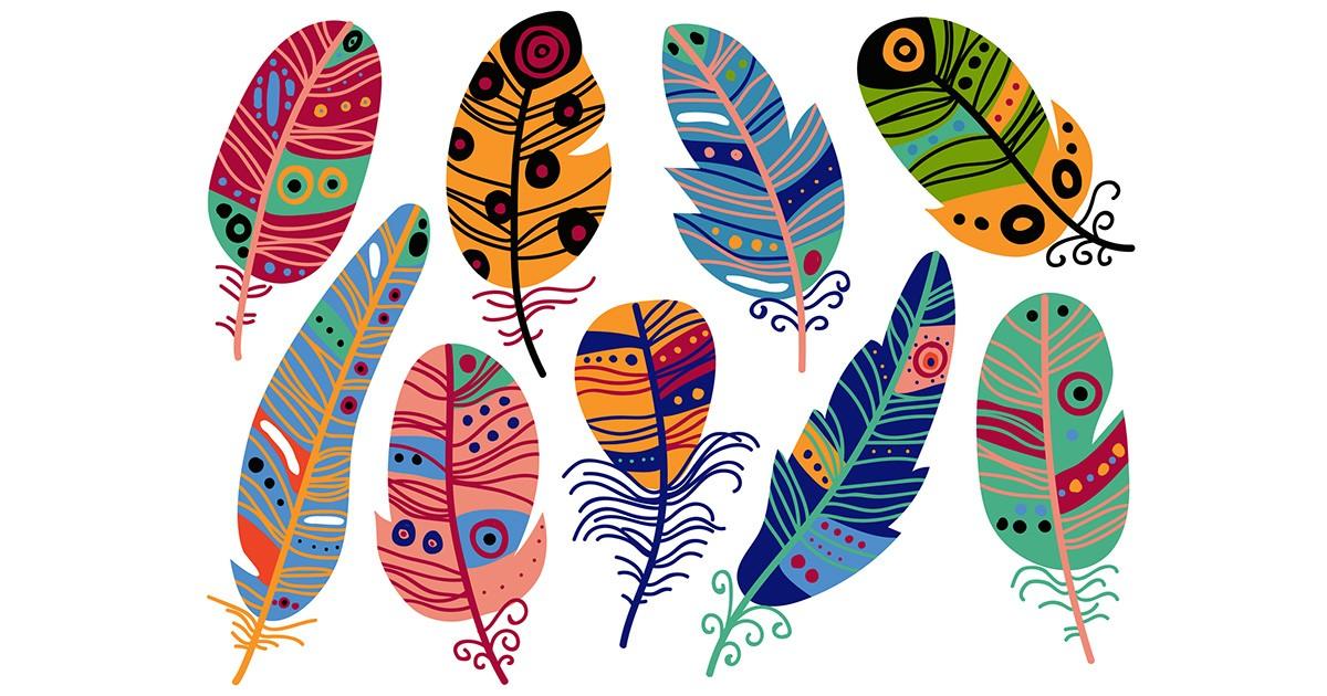 Comprendre Les Cultures Autochtones Et Particularités De L'intervention