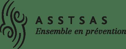 Logo ASSTSAS