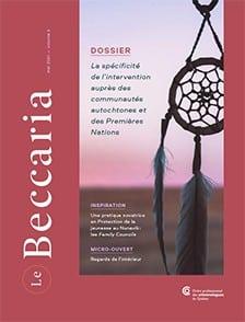Le Beccaria | mai 2021 | Vol. 3